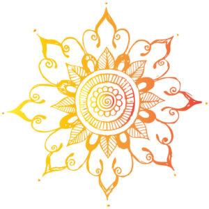 Об индийском ресторане Тандур