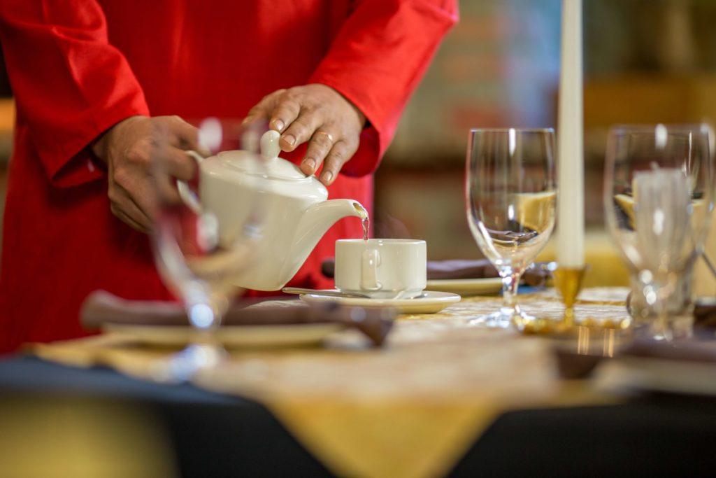 Новости индийского ресторана Тандур